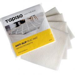 Antirutschmatte Teppichunterlage Rutschschutz