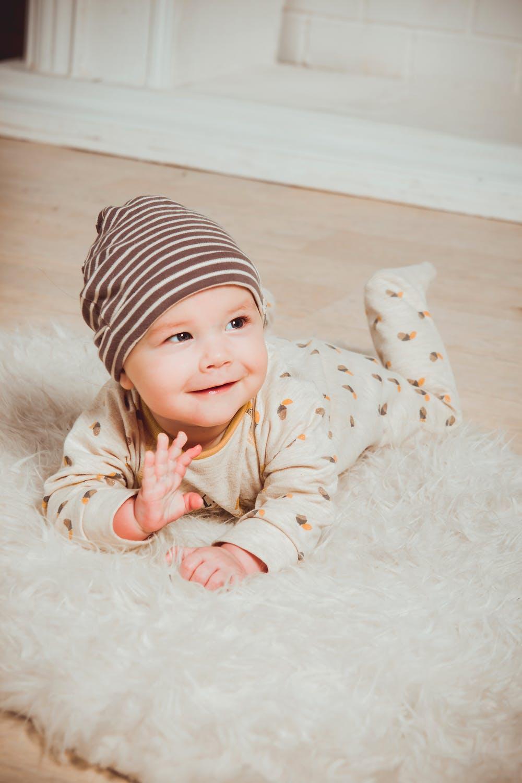 TOP 10 - Best kids rugs ideas