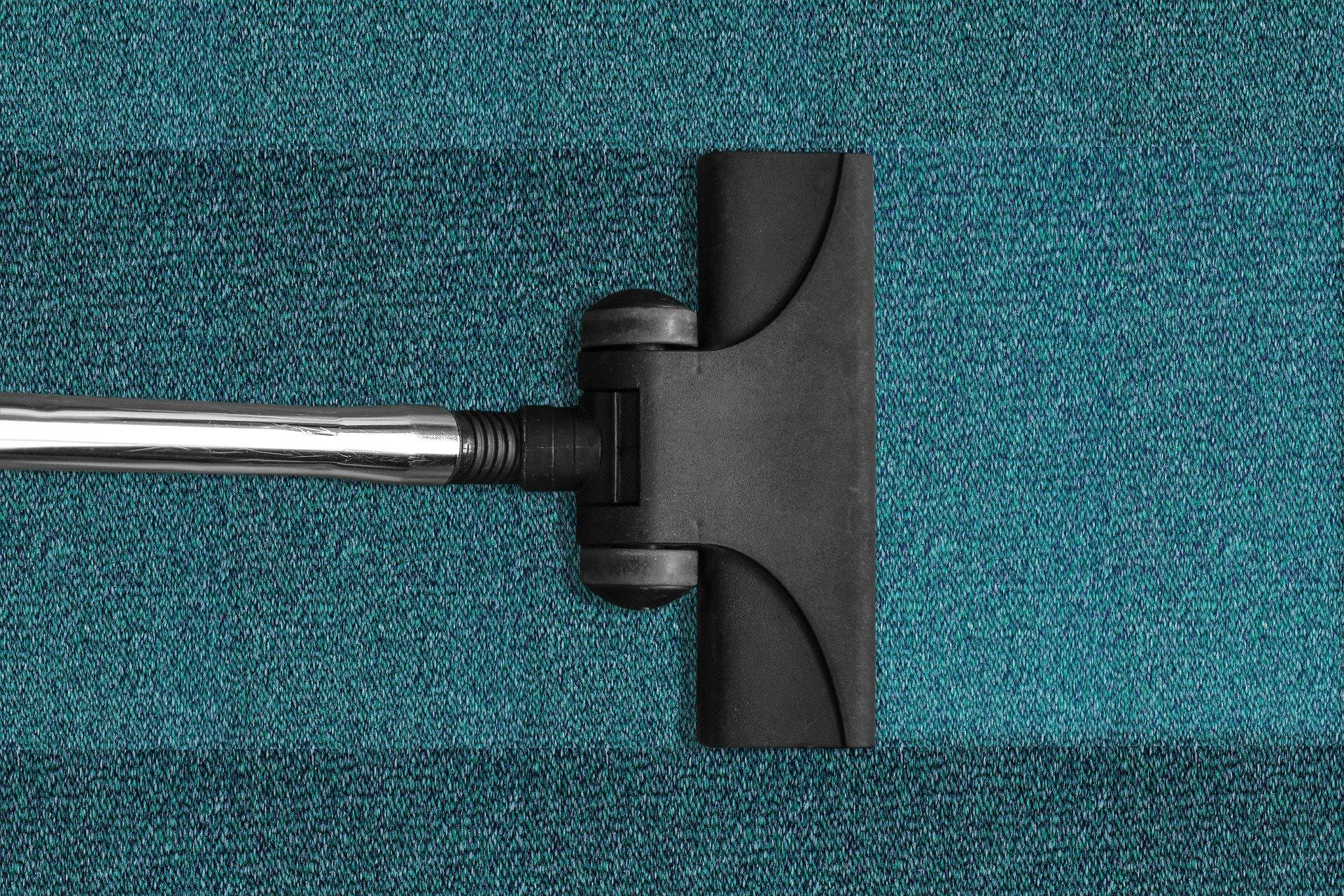 Quali tappeti sono i più facili da pulire?